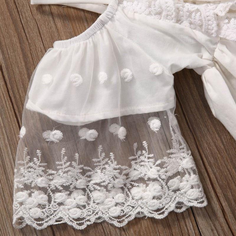 Baby-Child-Girls-Pageant-Lace-Off-shoulder-Dress-Kids-Shoulderless-Party-Wedding-Formal-Dress-2-7Y-4