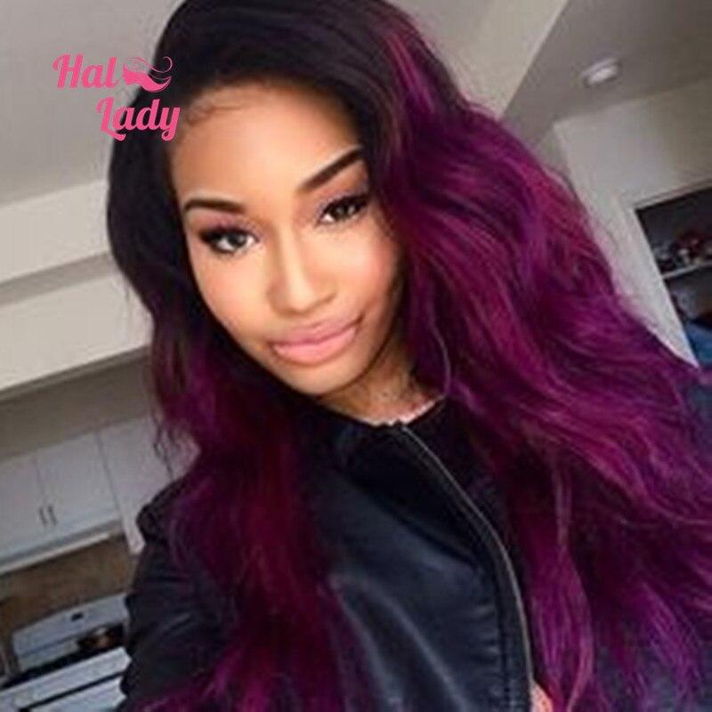 Popular Purple Ombre Weave Buy Cheap Purple Ombre Weave