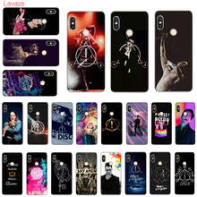 Lavaza Panic! At The Disco Hard Case for POCOPHONE