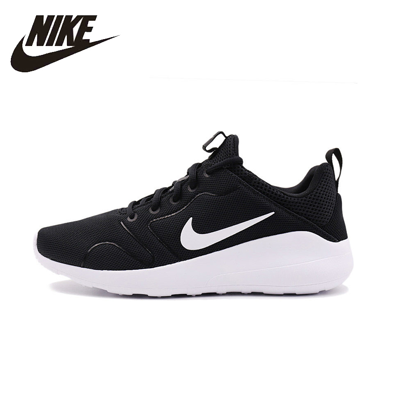 NIKE Original New Arrival Mens KAISHI 2.0 Running Shoes Breathable Quick Dry Lightweight Sneakers For Men Shoes#833411 876875 nike original new arrival mens skateboarding shoes breathable comfortable for men 902807 001