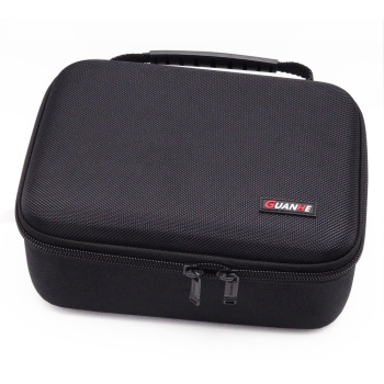 Large Size Electronic Gadgets Storage Bag