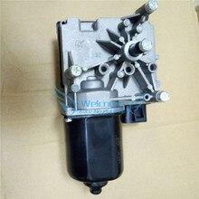 Мотор стеклоочистителя для Buick Regal 12494762