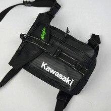 La nueva moto impermeable bolsas de pierna, paquete de documentos de la motocicleta paquete freeshipping al por mayor, para honda kawasaki