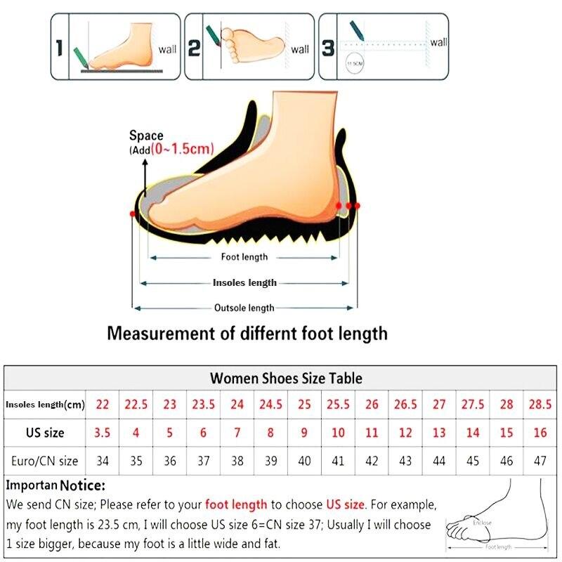 e152f043eef5 ZHENZHOU femme Pompes 2018 Summer style Femmes chaussures de mode femme  sandales rivet décoration En Métal pu femmes en cuir talons hautsUSD ...