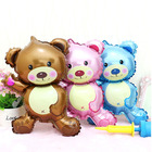 1pc Mini Teddy Bear ...