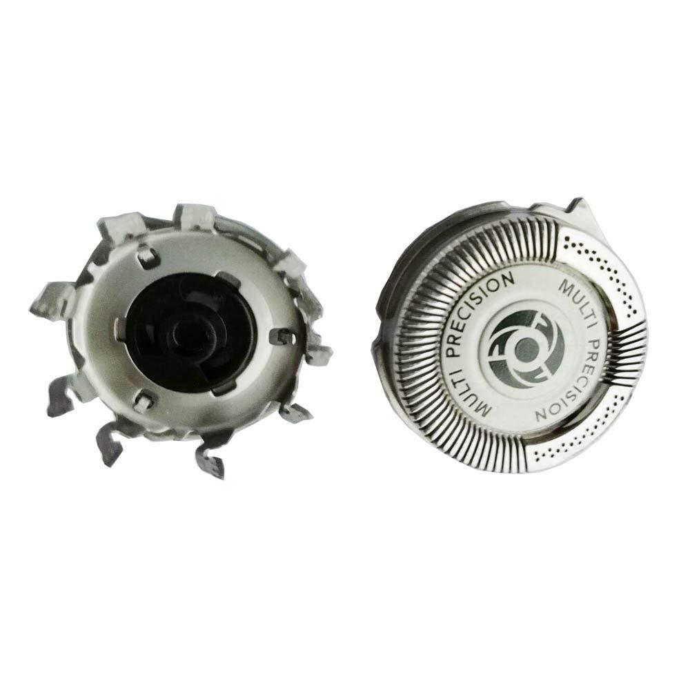 3 компл./лот электробритва головка SH50 Замена для Philips лезвие бритвы SH30-5 S5110 S5400 S5560 S5380 S5370 S5077 S5015