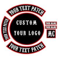 Нестандартные конструкции заплаты Любой размер любой качество вышитый логотип патчи поставщика Утюг на палку и