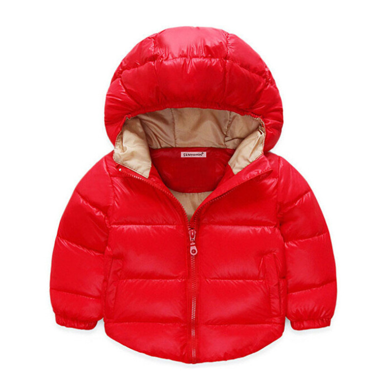 New-Kids-Toddler-Boys-Jacket-Coat-Jackets-For-Children-Outerwear-Clothing-Casual-Baby-Boy-Clothes-Autumn-Winter-Windbreaker-2