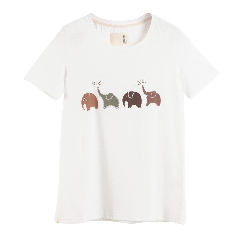 юелая с принтом футболка свободная заказать на aliexpress