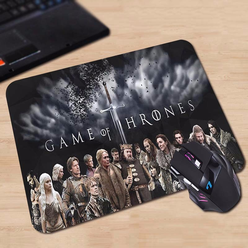 mousepad-mouse-gaming-pad6-asylum4nerd