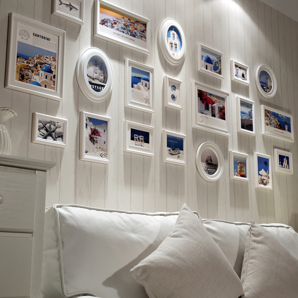 Picture frames reviews online shopping for Modern house 5x5