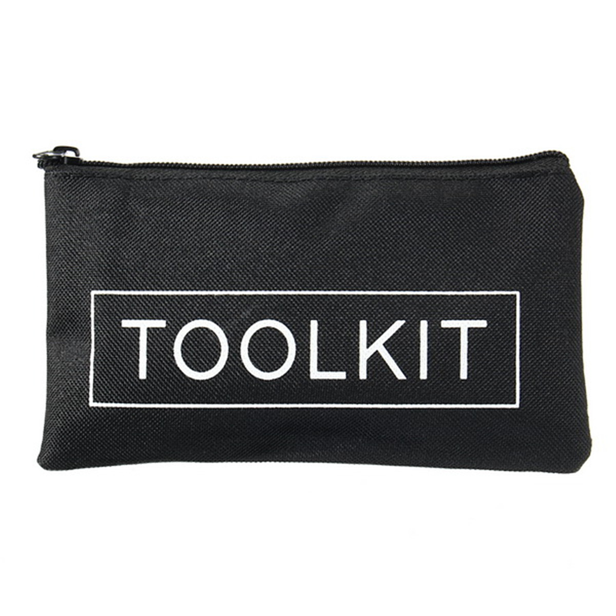 Cloth Tool Bag Electrician Tools Kit Solder Bags Soldering Pocket Repair Chisel Maintenance Repairing Easy Carry Pouch