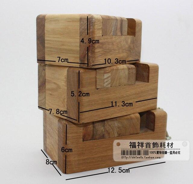 Un grande panca di legno, Vice Morsetto, Zhuo Schiaccianoci, clip ...