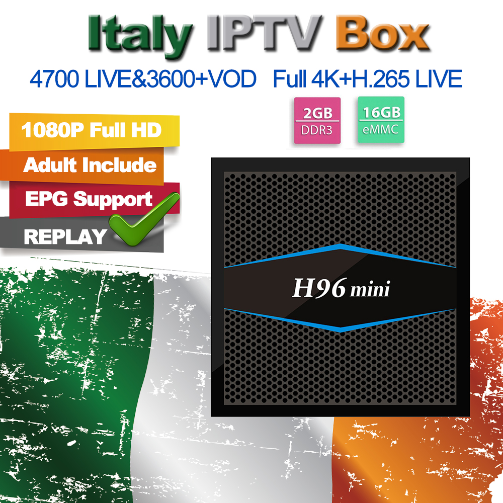 Cheap for all in-house products italy turkey uk iptv live tv