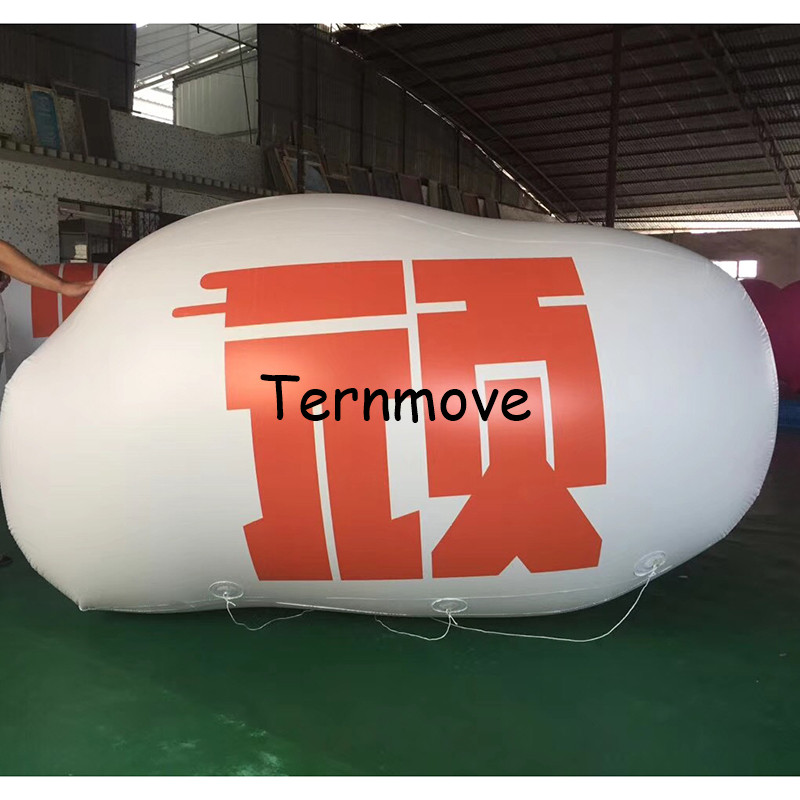 Inflatable Cloud Shaped Balloon with your LOGO Inflatable Floating Advertising Helium Balloon for event sky helium balloonInflatable Cloud Shaped Balloon with your LOGO Inflatable Floating Advertising Helium Balloon for event sky helium balloon