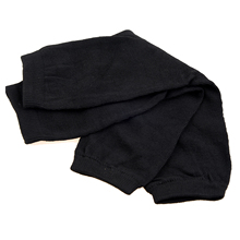 Fashion Women Lady Girls' Stretchy Soft Arm Warmer Long Sleeve Fingerless Gloves