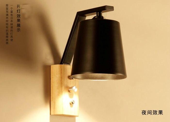 20 шт./лот дизайн 3 Вт Новое поступление точечный яркий Встраиваемый 230 В светодиодный потолочный светильник Точечный светильник украшение потолочная лампа Ac 110 В 220 В