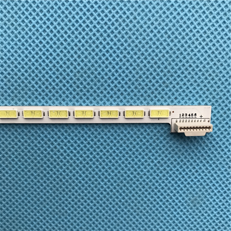 LED Backlight Strip For LE42A70W 6922L-0016A 6916L-0912A 42