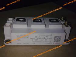 Бесплатная доставка Новый модуль SKM150GB12T4