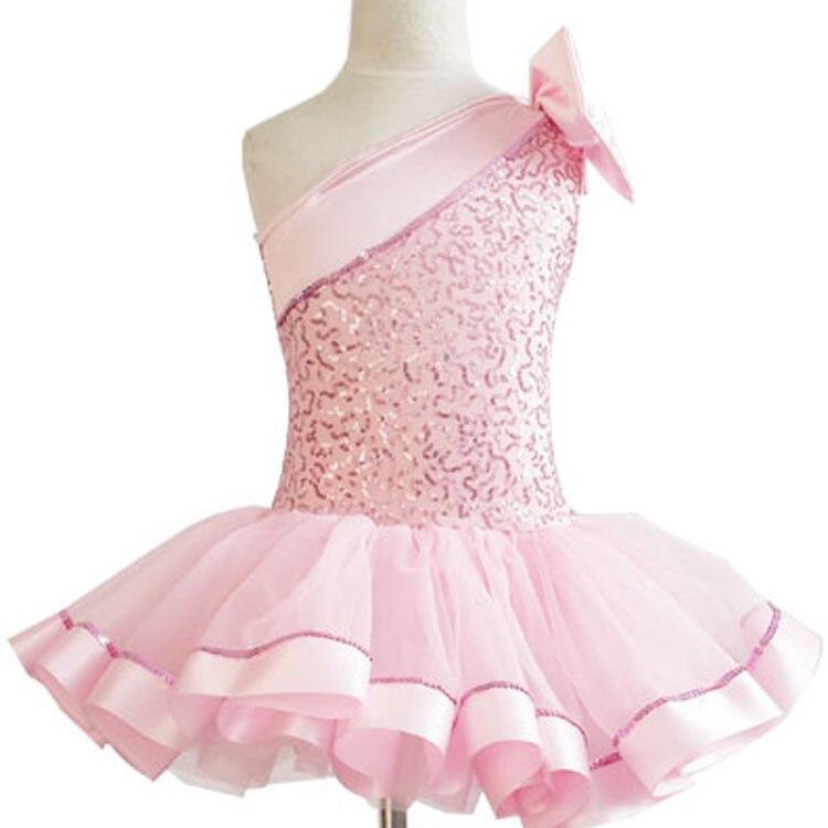 Popular Girls Ballerina Dresses-Buy Cheap Girls Ballerina Dresses ...