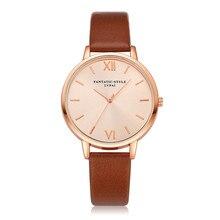 Tempo zero #501 2019 Nova moda Relógios Mulheres relógio de Pulso Relógio de Quartzo Das Senhoras Vestido Relógios de Presente design de Luxo presentes Frete grátis