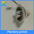 5J.J5205.001 high quality compatible projector lamp bulb for Benq MS500 MX501 MX501-V MS500+ MS500-V TX501 MS500P
