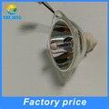 5j. j5205.001 alta qualidade compatível bulbo da lâmpada do projetor para benq ms500 mx501 mx501-v ms500 + ms500p ms500-v tx501