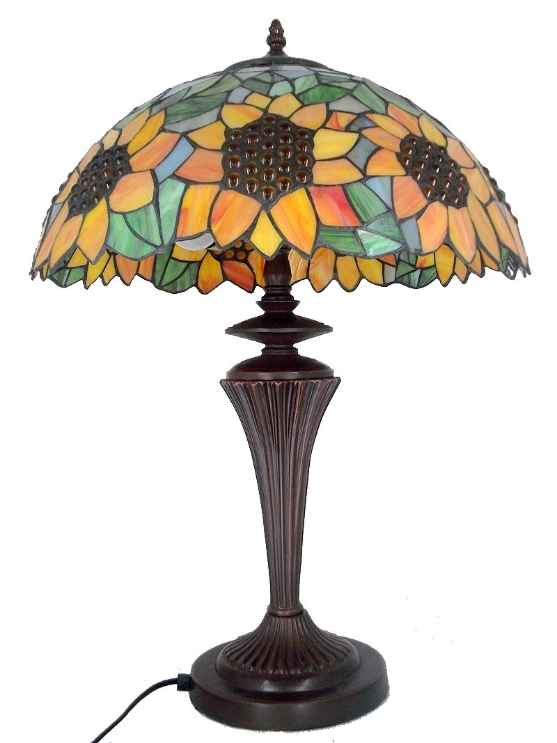 Image result for Tiffany Lamps