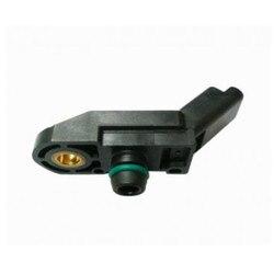 MAPA czujnik ciśnienia powietrza dla Citroen Peugeot Fiat Lancia 19201 K 9631813680
