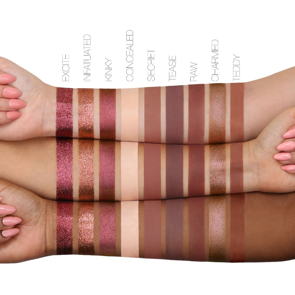 HB_New_Nude_swatch2