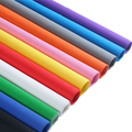 10 Color !Non-woven backdrop background cloth certificates photographic camera lights cloth photo studio photography 150*100cm
