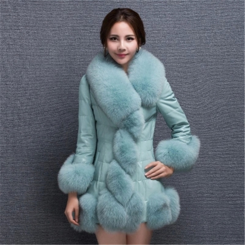 Find a great selection of women's fur coats & faux fur at nichapie.ml Shop top brands like Trina Turk, Moose Knuckles & more. Free shipping & returns.
