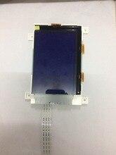 Новый оригинальный Для YAMAHA DGX-620 DGX620 ЖК-экран модуль 100% Высокое Качество