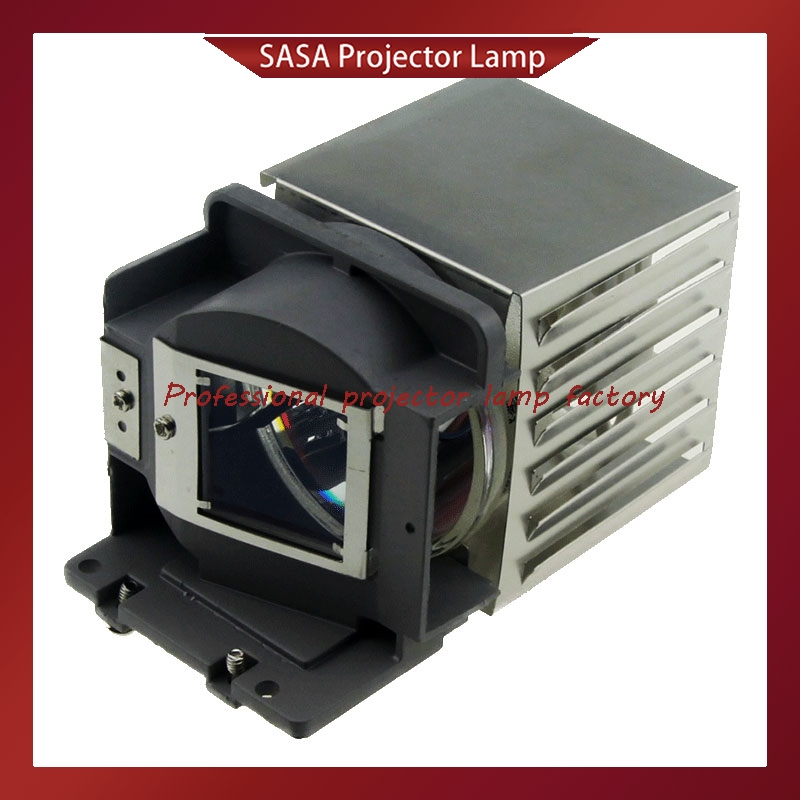 Replacement Projector Lamp SP-LAMP-070 For INFOCUS IN122 / IN124 / IN125 / IN126 / IN2124 / IN2126 With 180days Warranty