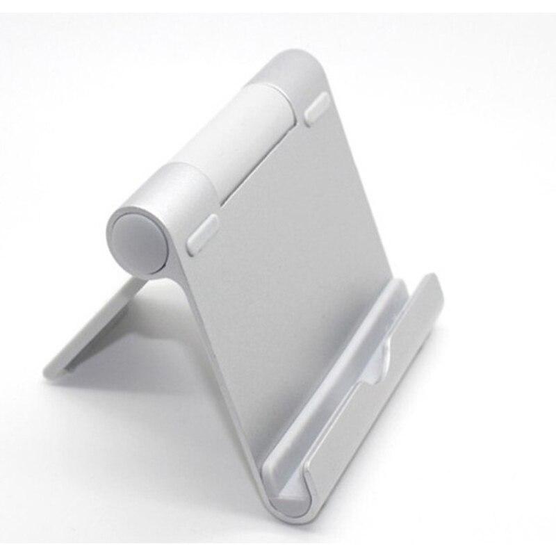 Aluminium Laptop Halter Für Büro Notebook Ständer Acer Swift 5 Lts 2