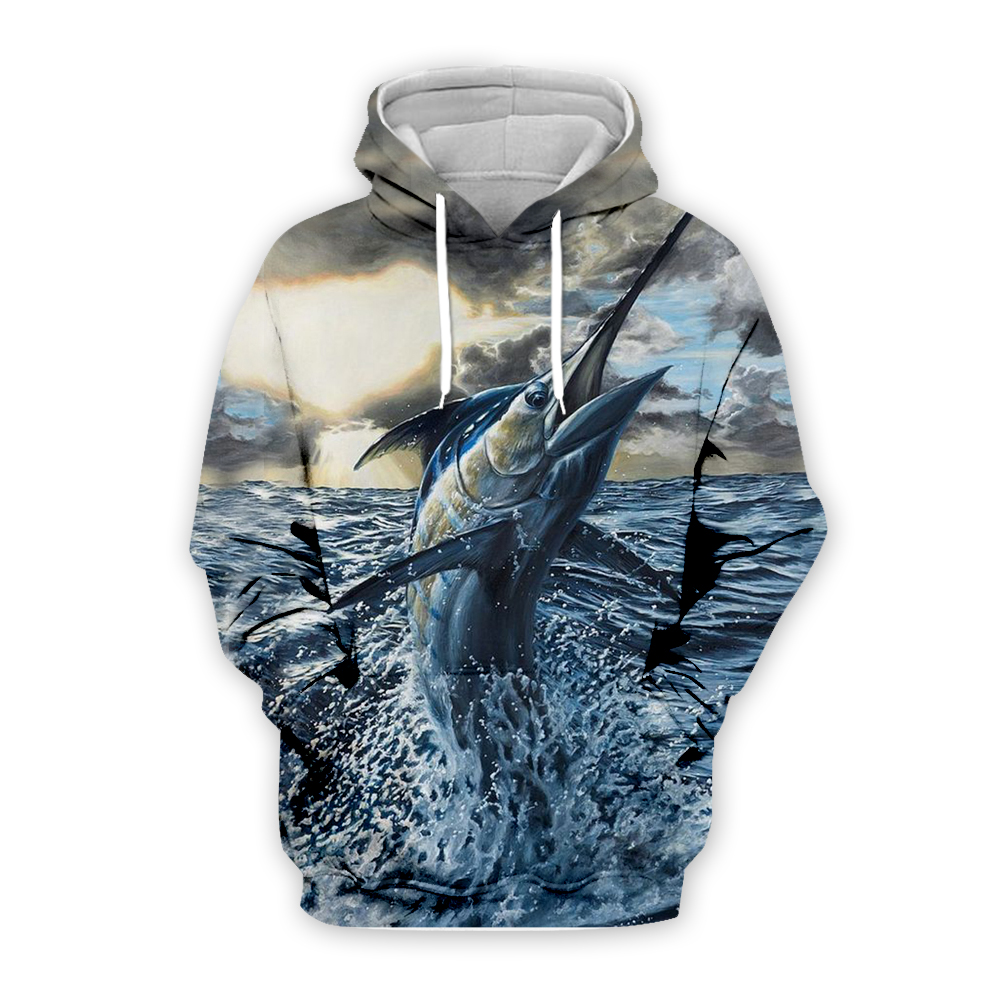 Plstar Cosmos 3D Fishing Clothes All Over Printed Shirts Tees 3D Print Hoodie/Sweatshirt/Jacket/Zipper Man Women Hip Hop Style-8
