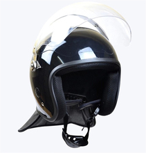 Outdoor Mounted equestrian riding horse helmets Prevent injuries protection helmet Free shipping