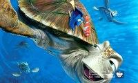Diamant mosaik muster kits für beadwork cartoon Turtles DIY Diamant Malerei Dekoration Strass Stickerei Hand