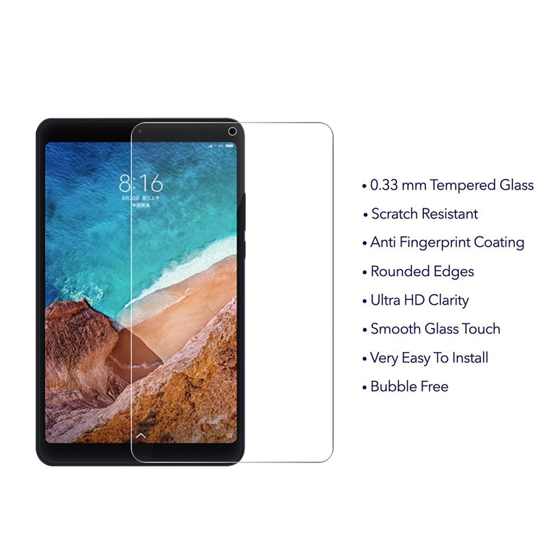 For-Xiaomi-Mi-Pad-4-Screen-Protector-Glass-9H-Tempered-Glass-For-Xiaomi-MiPad-4-Tablet (2)