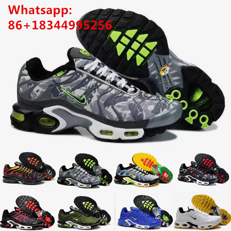 best sneakers 382aa b0a9b Nike Pas Cher Aliexpress