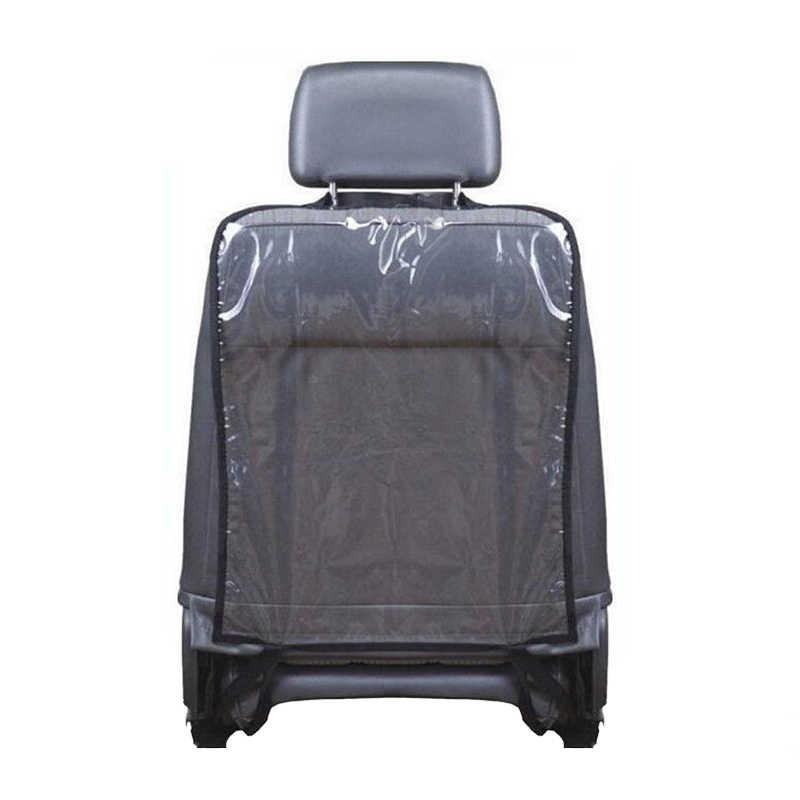 1 шт. защита задней крышки автомобильного сиденья для детей детский коврик от грязи уборка грязи автомобильные чехлы для сидений автомобильный коврик