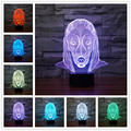 Table Lamps For Living Room usb  Tiffanylampe Abajur Para Quarto Crystal Table Lamp 3d lamp