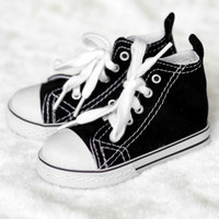 BJD doll accessories bjd casual shoes 70cm + uncle