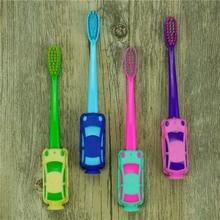 Grosir Cars Toothbrush Gallery Buy Low Price Cars Toothbrush Lots