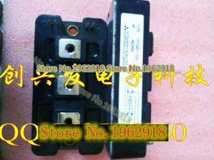 CM150DY-12HCM150DY-12H