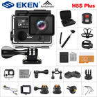 EKEN H5S Plus Action...