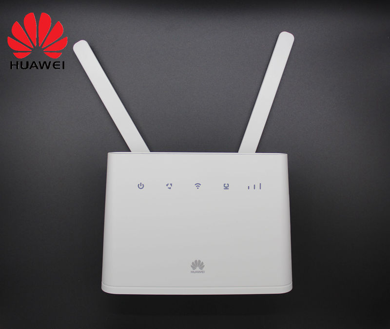 цена Unlocked Huawei B310s-22 150Mbps CAT4 4G cpe wifi router 3g 4g mifi CPE wireless Router 4G WiFiPK B593 e5172 b315 e5186