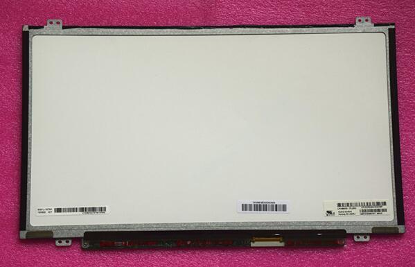 ФОТО 40 PIN 11.6 laptop LCD Screen B116XW01 V0 V.0 B116XW03 V0 V2 V3 N116B6-L04 N116BGE-L41