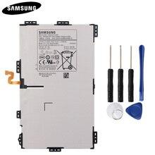 100% Original Battery EB-BT835ABU For Samsung Galaxy Tab S4 10.5 SM-T830 T830 SM-T835 T835 Authentic Tablet 7300mAh