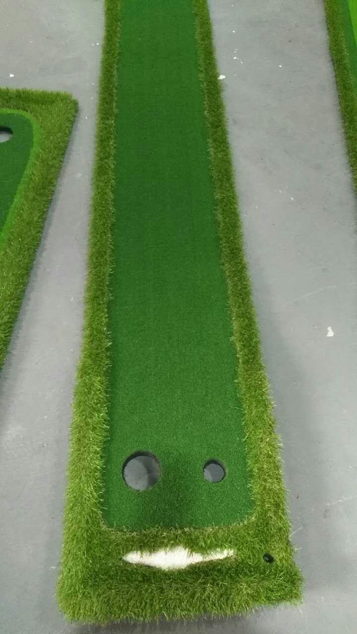 aliexpress com buy 50x300cm mini backyard golf putting green